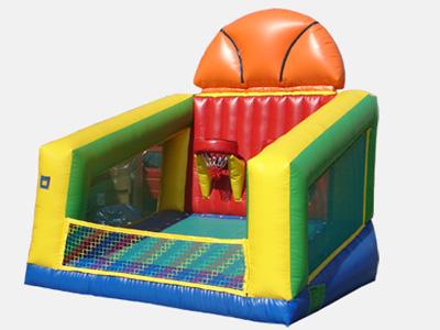 Happy-jump-basketball-challenge