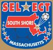 Southshoreselect_logo