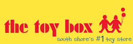 Toy box logo revised-