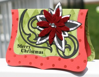 Pizzazzill_christmas_card001_2